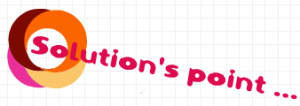 SolutionPointLogo