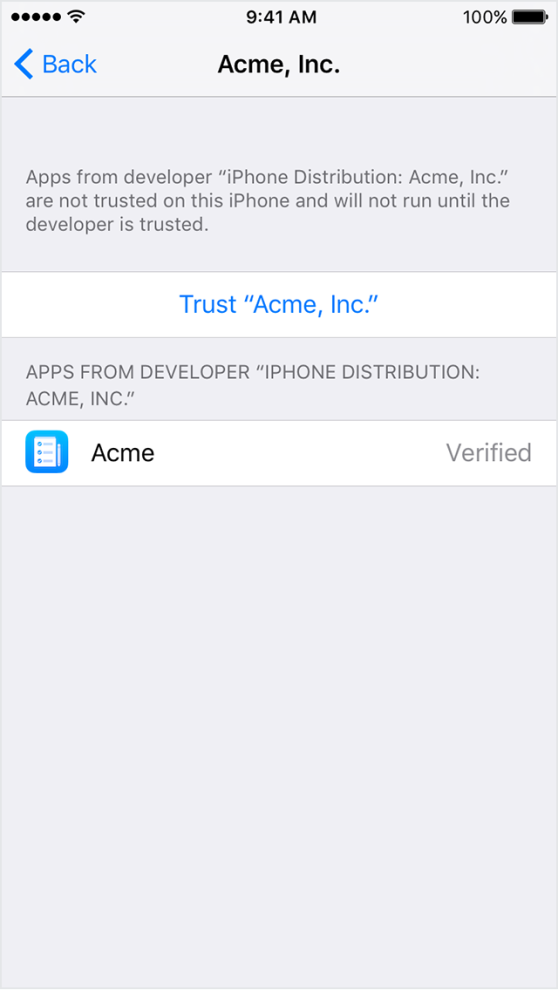 iphone6-ios9-enterprise-profile_settings-trust_app.png