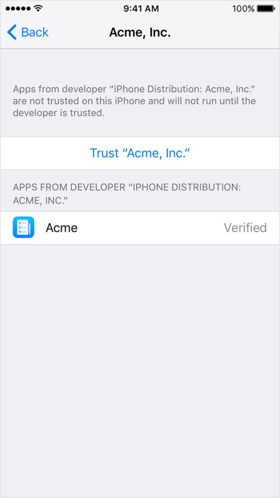 iphone6-ios9-enterprise-profile_settings-trust_app.png