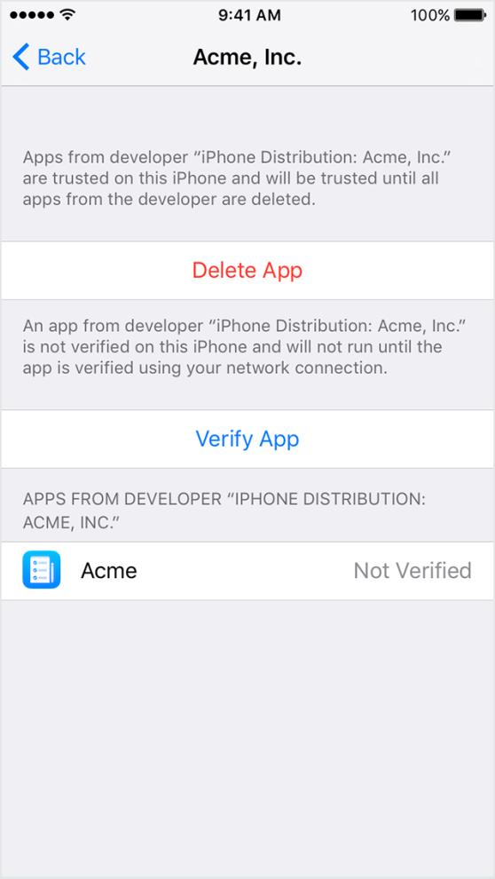 iphone6-ios9-enterprise-profile_settings-verify_app.png