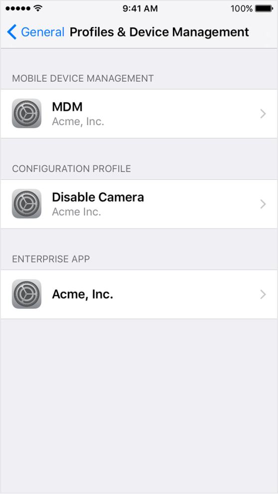 iphone6-ios9-enterprise-settings-general-profiles_device_management.png