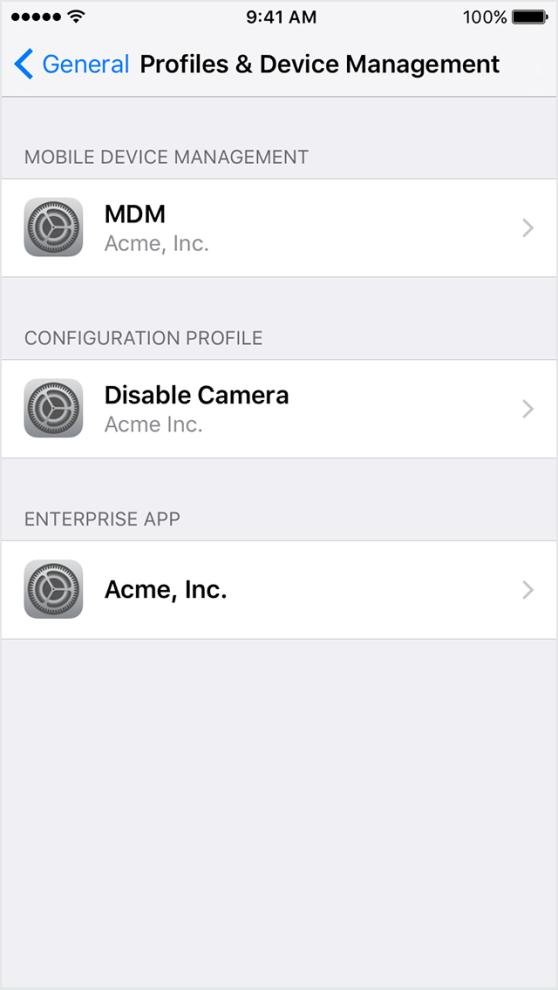 iphone6-ios9-enterprise-settings-general-profiles_device_management.png